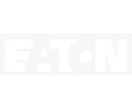 249-2498451_eaton-logo-white-hd-png-download_1608188771-5240d5d90dd532b817d582249812629d.png