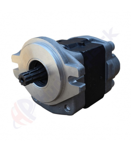 hangcha-forklift-pump-2080691_j81_1610266653-4c76738f9e38e1f17e613d107da02172.jpg