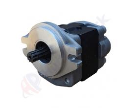 hangcha-forklift-pump-2080691_j81_1610266653-9cd35a80dfc1c404b9e8f509ba3bca7b.jpg