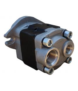 hangcha-forklift-pump_rw3_1610267023-bd3f3644e5c9fb27b045858bde14ed2a.jpg