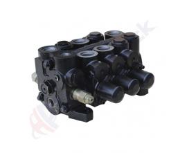 hangcha-forklift-valve-r450-3_omx_1610267245-44c4212eeff951dd2ef1a567b760c934.jpg