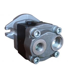 heli-forkflit-pump-h24c7-10011_n94_1610263558-a07cfc62ee58c42b6dbc11cd230b0d96.jpg