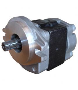 heli-forkflit-pump-h24c7-10011_sq4_1610263553-8000be8f423f19760214b6f86f956a7a.jpg