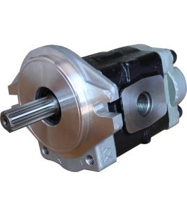 heli-forklift-pump-a75g7-10001_77v_1610264461-a4c3ba198e1d57400626c77e9b2c9c20.jpg