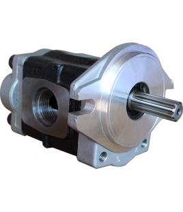 heli-forklift-pump-a75g7-10001_jo4_1610264466-9c936d79edc23261cb5fe4f9043a603b.jpg