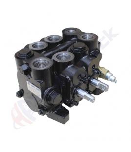 heli-forklift-valve-25787-30202g_yz3_1610266008-fca120be5fc1b14e48d0bc74e577bde0.jpg