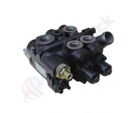 heli-forklift-valve-a20a7-30421_7pc_1610264910-c3ef5d49852aeb11267d95ae0a2454f1.jpg