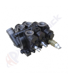 heli-forklift-valve-a20a7-30421_y6e_1610264905-6557bc28ebec4c96729acd5f107abfc4.jpg