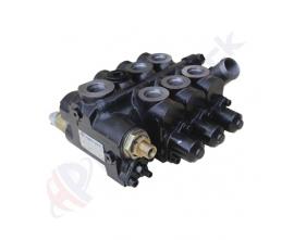 heli-forklift-valve-a20a7-30431_qmm_1610265709-7d29d36547233e2d67c4f27f0d468f12.jpg