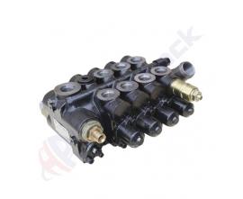 heli-forklift-valve-a20a7-30441_mq7_1610265851-914685cddc5bd610da380afbf3f6223c.jpg