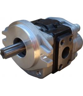 hyundai-forklift-pump-39u2-60160_d8e_1610263005-774d67f54defbcedbd329c001aa70f43.jpg