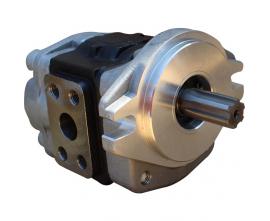 hyundai-forklift-pump-39u2-60160_qt4_1610263010-e121805dfaf3a24ac2054698a04737e2.jpg