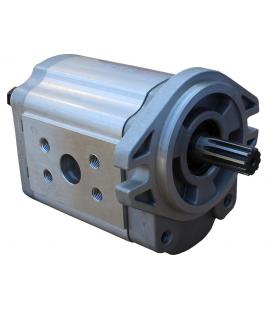 komatsu-forklift-pump-37b-1kb-2030_hkf_1610259420-5f8e8cf2b7da2dc51d5b93e6c865cf72.jpg