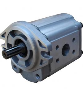 komatsu-forklift-pump-37b-1kb-2030_sr4_1610259415-01a45b855c272ee95dbc95f783a6f4a7.jpg