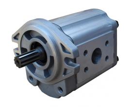 komatsu-forklift-pump-37b-1kb-2030_sr4_1610259415-cfc22cb9ddabf487b3ff7e77f73ae16f.jpg