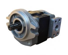 komatsu-forklift-pump-37b-1kb-3040_bbh_1610260106-a8a534f9d2f53bf28d7bdebd36874b34.jpg
