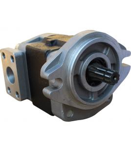 komatsu-forklift-pump-37b-1kb-3040_db3_1610260112-31f5695efcf7f2ad4262809cf82e7f15.jpg