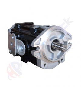 komatsu-forklift-pump-37b-1kb-5040_1cy_1610260381-0277069aac26ae367e2fb90259c15820.jpg