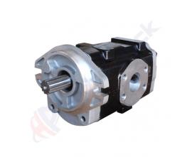 komatsu-forklift-pump-37b-1kb-5040_n6y_1610260376-dbc2c97d111803f8b35996802c19447d.jpg