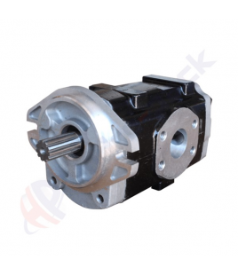 komatsu-forklift-pump-37b-1kb-5040_n6y_1610260376-fcdb4383f1dab646bfffad4bf4f6e16c.jpg