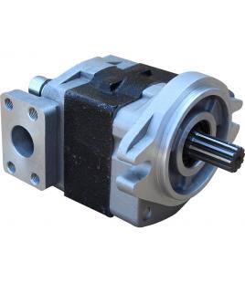 komatsu-forklift-pump-3ea-60-44110_2ew_1610259961-59e1905159ab1c5b5b6441fdaa27f637.jpg