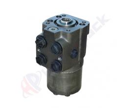 linde-forklift-pump-ospc-100-ls-el_u8z_1610268200-a78a89cd1ad44d494b74b114efb63811.jpg