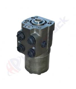 linde-forklift-pump-ospc-100-ls-el_u8z_1610268200-c946eddfd152d1784d8eb3f218663b3c.jpg