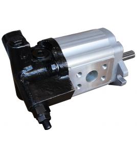 mitsubishi-forklift-pump-91271-26200_rg9_1610262501-c1e7f92b59766137a4754b6b42adc857.jpg