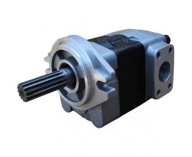 mitsubishi-forklift-pump-91771-10600_amt_1610262359-36ad1e89eba708264b19b8bacfef1bb5.jpg