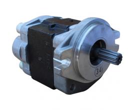 mitsubishi-forklift-pump-91b71-00200_vfc_1610262108-6f27c20ae7130bab986f9439249d4fd2.jpg
