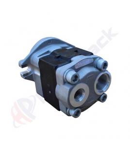 mitsubishi-forklift-pump-h93c7-10001_9jf_1610264080-b2265ab91edcb1c20a4d92486f0ab148.jpg