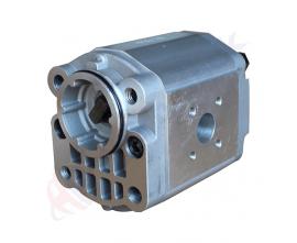 still-forklift-pump_og5_1610267634-f89cf1ac08cac0f3ba78a775ee6c9b54.jpg