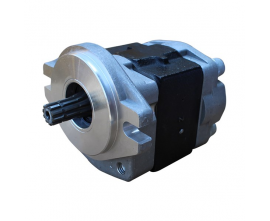 tcm-forklift-pump-110f7-10271_67o_1609963017-581bee43754e4dbce0e29c8e4e7efff4.jpg