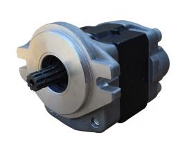 tcm-forklift-pump-117m7-10401_fys_1609963387-7be4e0135f0203e7e7d697b8532d546e.jpg