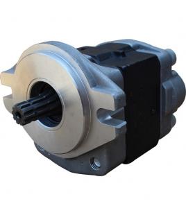 tcm-forklift-pump-117m7-10401_fys_1609963387-c754a9658cc74e4acd1a3b6a4e79ab27.jpg