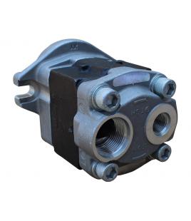 tcm-forklift-pump-117m7-10401_nw7_1609963395-b8d1e1a1842b4d873364cc26fb89d45b.jpg