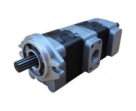 tcm-forklift-pump-124w7-10301_njd_1610000591-1f40b9ecba2011123fd11aa2f6a00510.jpg