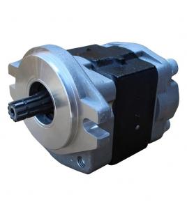 tcm-forklift-pump-129f7-10301_h6j_1609962838-4a3e0392b9c396b20cf8bee87de38e28.jpg