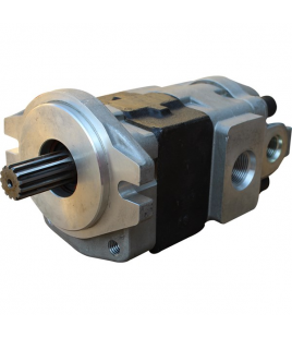 tcm-forklift-pump-130c7-10401_pq9_1610001298-2b8f7f028d74d4c8113f05a6716c42e7.jpg
