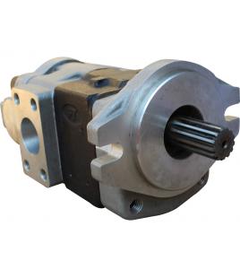 tcm-forklift-pump-130c7-10401_vqq_1610001302-ebc2dd1add5a7f3663246c587541c292.jpg