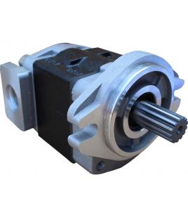 tcm-forklift-pump-130c7-11361_173_1609963604-eacff8d7b4898373abc40f222d1b0e97.jpg