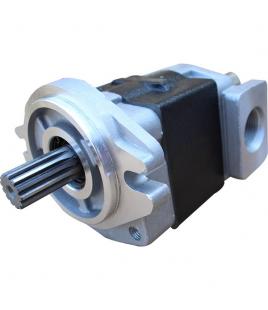 tcm-forklift-pump-130c7-11361_rov_1609963599-81eda06edc92c7c3f724517c7b12b4b0.jpg
