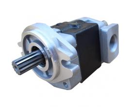 tcm-forklift-pump-130c7-11361_rov_1609963599-96938436ca0a9c4d22053282ffaa01d6.jpg