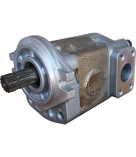 tcm-forklift-pump-130g7-11441_82e_1609963775-1f6e13755deeef28c3650004c8215db2.jpg