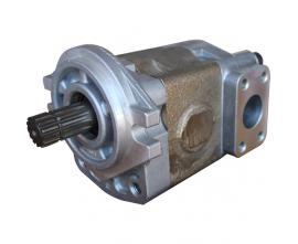 tcm-forklift-pump-130g7-11441_82e_1609963775-c5cfb707c9169b62444e596cc24dbdf4.jpg