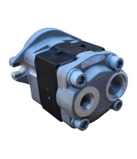 tcm-forklift-pump-134a7-10301_jw2_1609961912-24734d8c3ec640c51fca0cb448d3a352.jpg