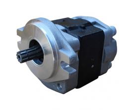 tcm-forklift-pump-134a7-10301_qxr_1609961904-46b28a16290d1828d738f7fdedfb7895.jpg