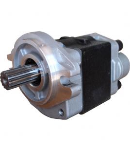 tcm-forklift-pump-139a7-10101_go3_1609962651-18e331b423c824c599c12b1d7b53c6d0.jpg