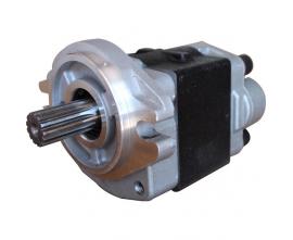 tcm-forklift-pump-139a7-10101_go3_1609962651-68f28ab4cff8031eaf5df05158b07361.jpg