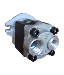 tcm-forklift-pump-139a7-10101_tsw_1609962658-7e0a35a848a1b4cfc78b77b111c33a4a.jpg